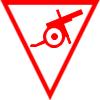 artylerzysta.png