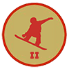 snowboardii.png