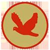 ptakoznawca.png