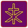 liturgista.png