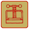 drukarz.png