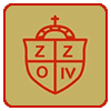 zzoiv.png