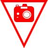 fotograf.png