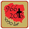 wedr_1050chrztu.png