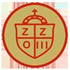 zzoiii.png