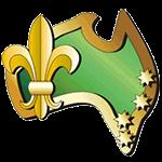 logo_australia.png