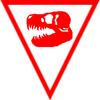 paleontolog.png