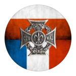 logo_francja.png