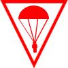 spadochroniarz.png