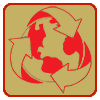 ekolog.png