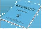 harcownicyIII.png