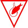 rybak.png