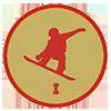 snowboardi.png