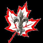 logo_kanada.png