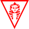 egipcjanin.png