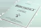 harcownicyI.png