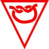 supersupel.png