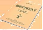 harcownicyII.png